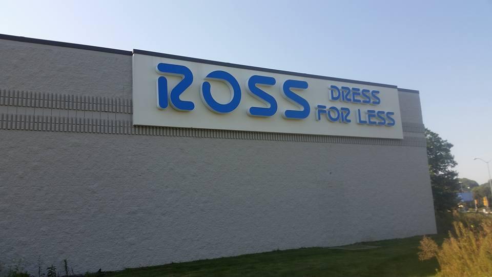 Ross 2
